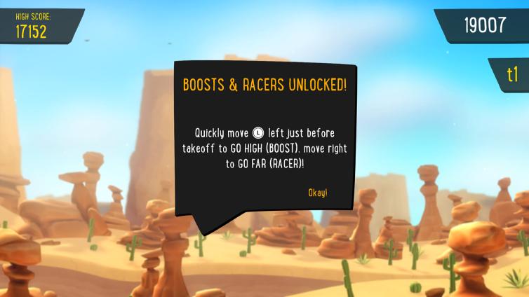 Pumped BMX + Screenshot 4