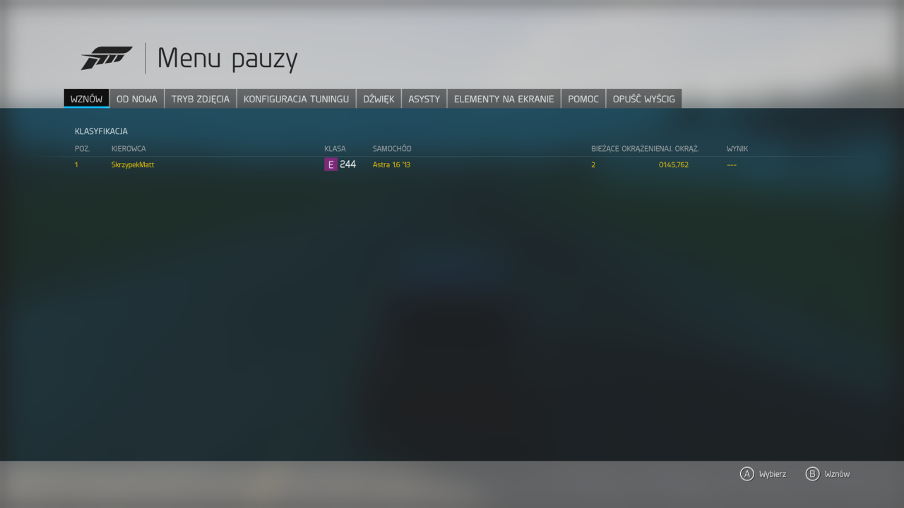 Screenshot-Original.png?sv=2014-02-14&sr