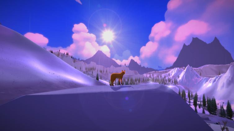 The First Tree Screenshot 4