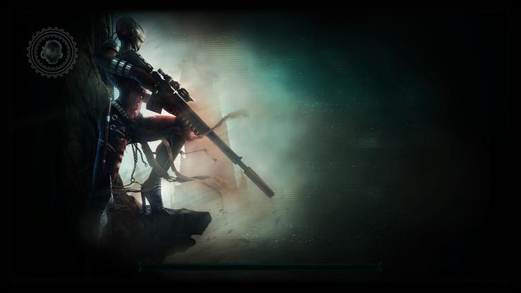 Warhammer 40,000: Inquisitor – Martyr Screenshot 4