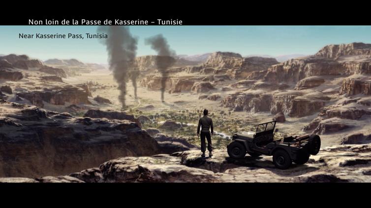R.U.S.E. Screenshot 4
