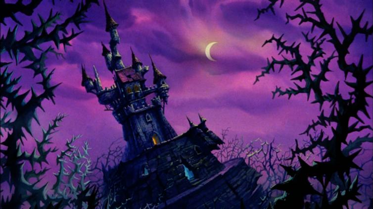 Dragon's Lair Screenshot 3