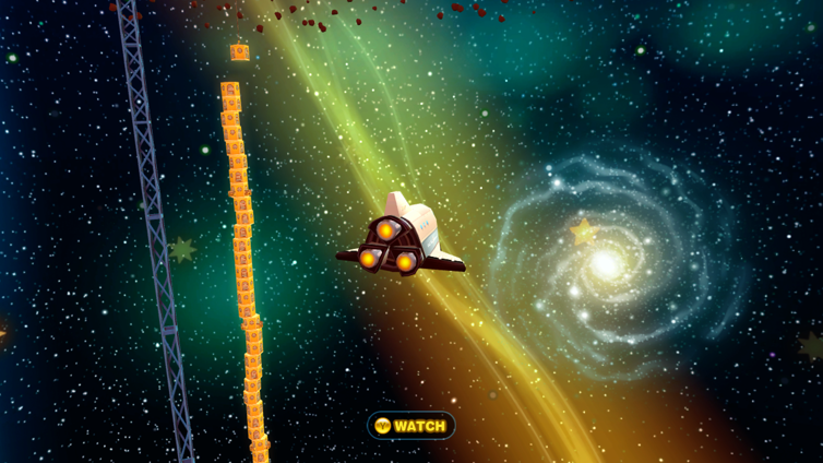 Tower Bloxx Deluxe Screenshot 4