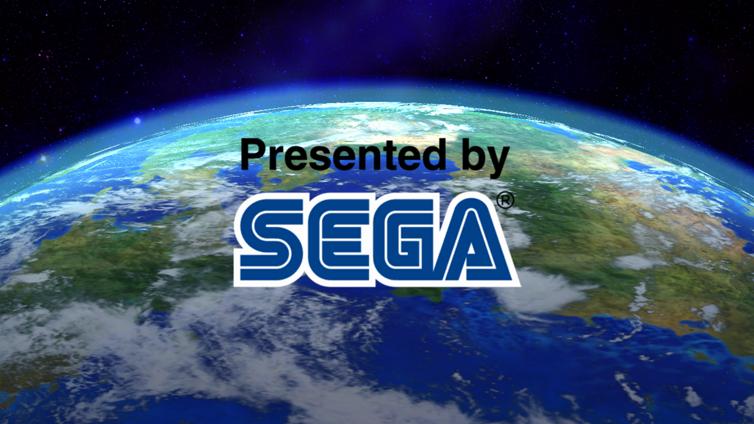 Sonic the Hedgehog 4: Episode II Screenshot 3