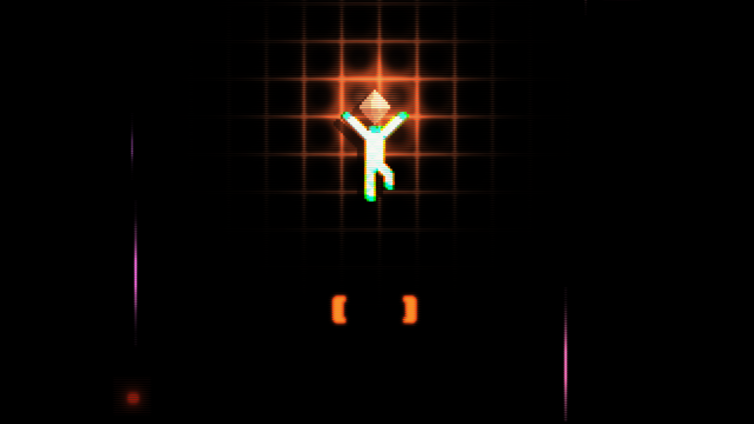 Octahedron Screenshot 3