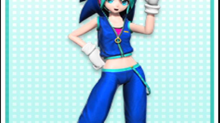 Sonic the Hedgehog 4: Episode II Screenshot 4