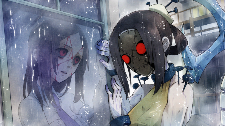 Skullgirls Screenshot 1