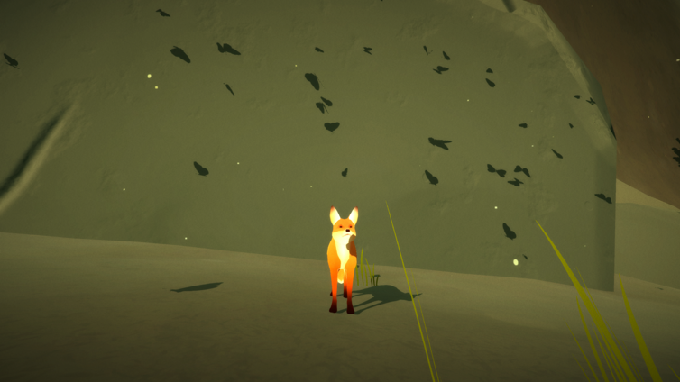 The First Tree Screenshot 3