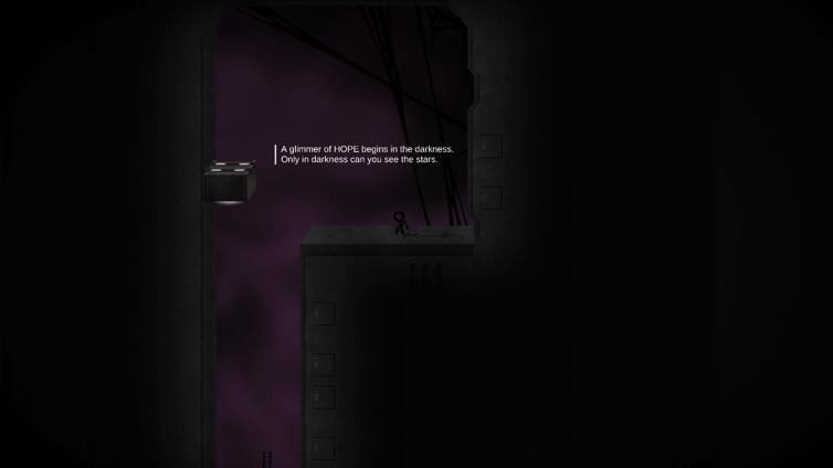 Typoman: Revised Screenshot 4