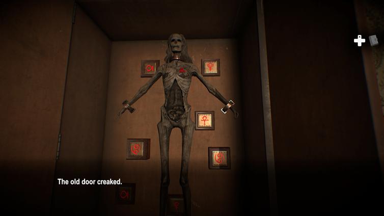 DYING : Reborn Screenshot 4