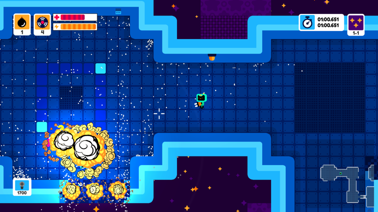Socketeer Screenshot 3